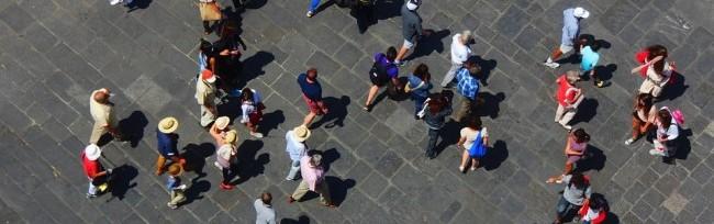 Gli italiani e la crisi