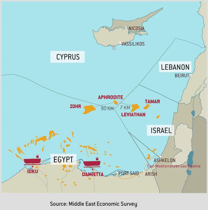 mediterraneo-a-tutto-gas-corretto