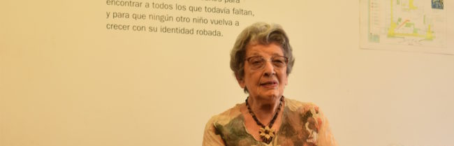 Delia Giovanola